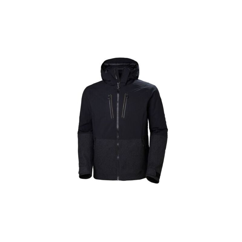 Icon 2.0 Jacket Mens image number 0